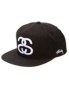 8359eb7747d 54 Best CAPS HATS BENNIES images