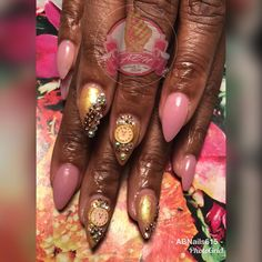 ALERT Artistically Beautiful Nails  call or text (615) 414-8054 to book your nail appointment #freestyle #embossed #raspberry #glowinthedark #redbottoms #pinknwhite #fillin #repairs #bling #overlay #squared #xclusiveburgundy #stilettos #encapsulated #customized #freestyle #swaroskicrystals #geltopcoat #rosegold #xclusivepink #shaped #islayed #sporty #nashvillenails #615breed #shortandsassy #studs #stones #outofthebox #IMyClients