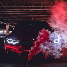 The BMW has muscular proportions and massive power look which is the most powerful production M car ever and new territory for BMW. The new BMW is the Bmw M4, 3 Bmw, Lamborghini Sesto, Maserati, Luxury Sports Cars, Sport Cars, Bmw Autos, Audi Cars, Cars Auto