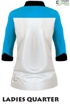 Custom Shirts via Fadzil 010 3425 700 from Creepers 03 6143 5225 flic.kr/p/MSyraT via IFTTT via Corporate Shirts, Corporate Uniforms, Cleaning Uniform, Grey Polo Shirt, T Shirt, Uniform Design, Custom Printed Shirts, Team Apparel, Long Sleeve Polo