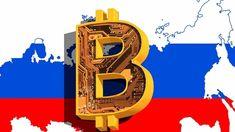 Noticias Análise 27/03:Russia Legaliza Pagamentos BTC? Presidente Frauda Petro -Twitter BAN Anúncios