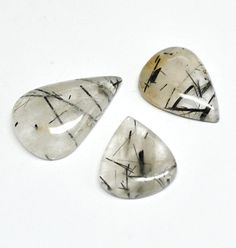 Your place to buy and sell all things handmade Hello Welcome, Tourmalinated Quartz, Drop, Black Tourmaline, Natural Gemstones, 21st, Jewelry, Jewlery, Jewerly