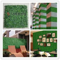 boxwood mat, for more info, check here, but you need in large quantity, pls inform me , price will be much cheaper:)