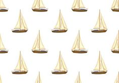 Sailboat Backing Paper 2 on Craftsuprint designed by Apetroae Stefan - Sailboat Backing Paper 2 - Now available for download!