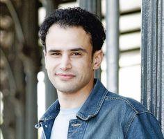 Pin 2: Pizzamaffia is het derde boek van Khalid Boudou. Het boek kwam in november 2007. Hij won er in 2009 de debuutprijs van de Jonge Jury mee.