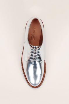 d9f8266e35ae6 29 meilleures images du tableau HE Spring - Les chaussures