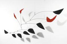 calder alexander untitled   abstract   sotheby's n09142lot77chten