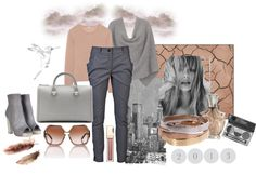 """Peace in my soul"" by keida ❤ liked on Polyvore"