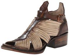 Freebird Women's Arrow Boot, http://www.amazon.com/dp/B00PJA2W7K/ref=cm_sw_r_pi_awdm_JW9qvb14P6G1N