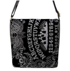 10 Best Bags♥ images   Bags, Purses, bags, Purses
