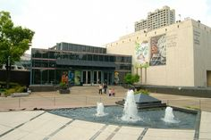 Let your kids be kids at the Houston Museum of Natural Science!