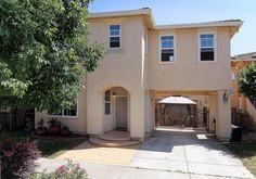 537 Cereze St, WATSONVILLE Property Listing: MLS® # ML81591919 #HomeForSale #WATSONVILLE #RealEstate #BoyengaTeam #BoyengaHomes
