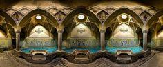 iran-temples-photography-mohammad-domiri-61