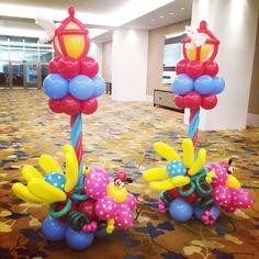 Balloon-Lamp-Post.jpg (850×850)