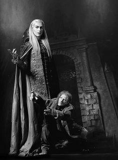 Herbert. Кирилл Гордеев (Kirill Gordeev). Tanz der Vampire. Бал Вампиров