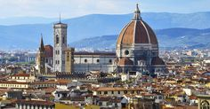Experience the country's culture and history on this tour from Florence to Rome shows the country from another side: calm, mystical and unexplored. Rome Show, Empire State Building, Florence, Countryside, Mystic, Taj Mahal, Europe, Calm, Tours