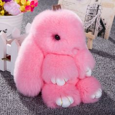 >>>HelloBunny Rex Rabbit Fur Handbag Bag Keychain Pom Doll Ball Key Chain Ring PendantBunny Rex Rabbit Fur Handbag Bag Keychain Pom Doll Ball Key Chain Ring PendantHello. Here is the best place to order...Cleck Hot Deals >>> http://id827460391.cloudns.hopto.me/32701576859.html.html images