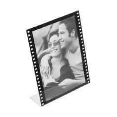 Marco de fotos carrete film 15x20