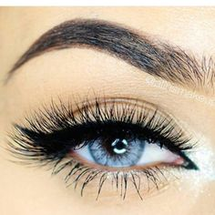 Mink eyelashes •Brand new mink lashes •Blend in with natural eyelashes  •100% mink •You will receive 1 pair ****Get 2 for $15 MAC Cosmetics Makeup False Eyelashes