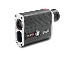 Bushnell Tour Z6 Tournament Edition Golf Laser Rangefinder 201960