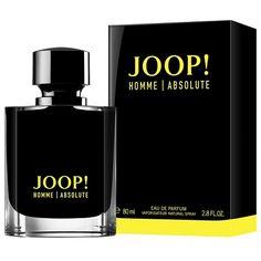 Joop! Homme Absolute cologne for Men by Joop!