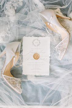 fine art film wedding photography invitation Ponte Winery is part of Wedding details photography - Wedding Pics, Wedding Day, Wedding Bride, Dream Wedding, Lace Bride, Wedding Beauty, Wedding Outfits, Trendy Wedding, Wedding Couples