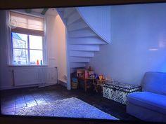 251 beste afbeeldingen van * hal trap * in 2018 bedrooms entry