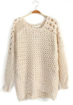 wow this sweater is a beaut, and it is my Holiday Style completely. #lulus #holidaywear