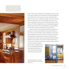 Inside the Not So Big House: Discovering the Details That Bring a Home to Life - Sarah Susanka, Marc Vassallo - Google Books