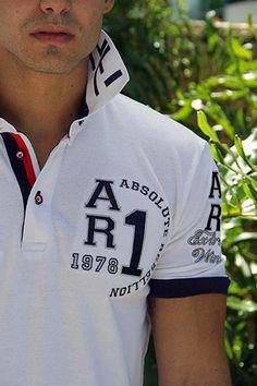 AR1 White (zoom)