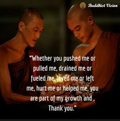 "focusedongrowing.blogspot.ca: #642 ""Whether you pushed me or pulled me, draine..."