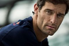 Mark Webber se retirará al final de la temporada