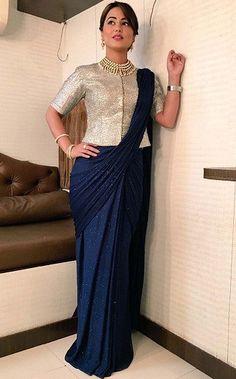 Saree Jacket Designs, Blouse Designs High Neck, Designer Blouse Patterns, Fancy Blouse Designs, Designs For Dresses, Latest Saree Blouse Designs, Shagun Blouse Designs, New Saree Blouse Designs, Kurta Designs