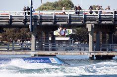 WakeBoard, Perth, Western Australia Wakeboarding, Western Australia, Perth, Westerns, Basketball Court