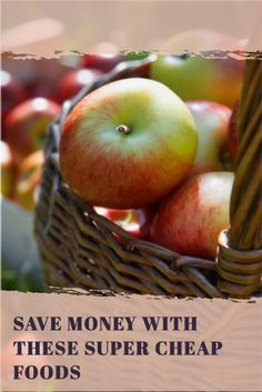 Save money with these frugal foods. Build your broke grocery list with foods that are very inexpensive. Make budget meals for breakfast, lunch and dinner with these dirt cheap foods. Frugal Meals, Cheap Meals, Budget Meals, Dirt Cheap, Grocery Lists, Lunches And Dinners, Superfoods, Saving Money, Budgeting