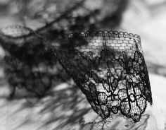 clarajasmine-dentelle-by Ylan littleworld.jpg