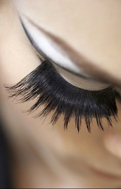 7c07f99c668 Lashes Big Lashes, False Lashes, Eyelashes, Dior Makeup, Eye Makeup, Makeup