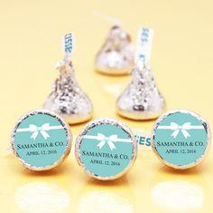 Quinceanera-Ideas-Tiffany-Blue-Themed-Wedding-26.jpg (1080×1076)