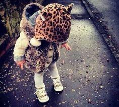 Cute;)