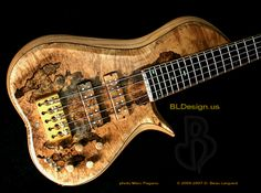 Google attēlu meklēšanas rezultāti: http://images.fanpop.com/images/image_uploads/Bass-Guitars-guitar-612662_1200_891.jpg
