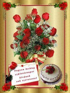 Szülinapra Advent Calendar, Holiday Decor, Home Decor, Decoration Home, Room Decor, Advent Calenders, Home Interior Design, Home Decoration, Interior Design
