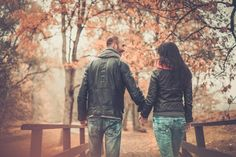 6 soluções incríveis para manter a paixão depois de décadas de casados