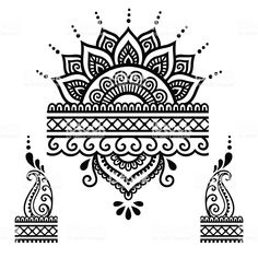 tattoos for girls heart tattoo designs hearts and stars ind… tattoos for girls heart tattoo designs hearts and stars indians tattoo male cross tattoo designs gothic rose tattoo tattoo piercing parlors near me foot tattoos writing… Continue Reading → Henna Tattoo Hand, Henna Tattoo Designs, Henna Tattoo Muster, Mandala Arm Tattoo, Henna Tattoos, Neck Tattoos, Henna Art, Mehndi Designs, Flower Tattoos