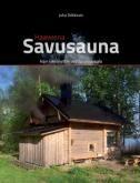 Juha Telkkisen kirjaan Haaveena Savusauna on koottu keskeisimmät savusaunan suunnittelun ja rakentamisen teesit, jotka on visualisoitu runsaalla kuvituksella ja selventävillä teksteillä. Kuvat ja tekstit ovat vuoden 2013 savusaunakilpailun voittaneen savusaunan toteuttamisesta. Kirja esittelee voittajasaunan rakentamisen yksityiskohtaisesti, vaihe vaiheelta. Samalla annetaan ohjeita ja vinkkejä hyvän ja paloturvallisen savusaunan tekemiseksi.