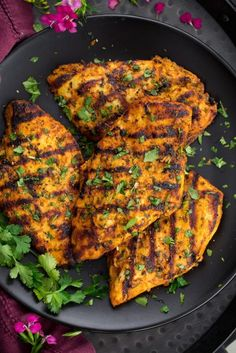 Grilled+Moroccan+Chicken