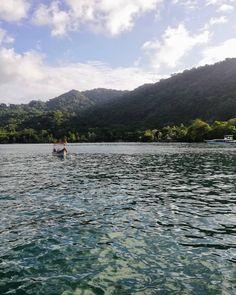 #clearwater #water #pretty #mountains #sea Mountain S, Sea, Instagram, Water, Pretty, Travel, Colombia, Bonito, Beach