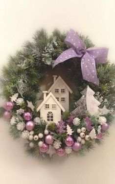 70 simple and popular christmas decorations table decorations christmas candles diy christmas centerpiece christmas crafts christmas decor diy salvabrani Christmas Candle Decorations, Christmas Candles, Table Decorations, Christmas Centrepieces, Noel Christmas, Christmas Crafts, Christmas Ornaments, Christmas Houses, Christmas 2019