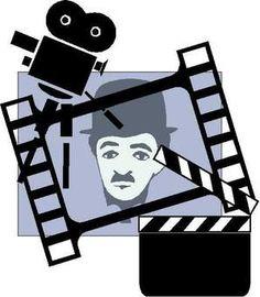 Superficção: O Cinema Image Cinema, Portal, 3d Film, Indie, 3d Video, Culture, Film Director, Movie Tv, Places To Visit