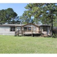Foreclosure - Sandringham. Beaumont, TX. 4BD/2BA. 1780 sq ft. $74,500
