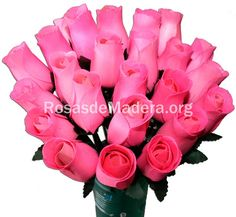Rosa color rosa chicle Flowers, Plants, Google, Pink Gifts, Wooden Flowers, Meaning Of Colors, Bouquet Wedding, Bouquets, Flora